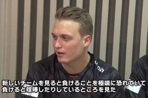 rVHT1wB 300x200 - 海外プロゲーマー「JAPは負けるとすぐに発狂する。スポーツじゃなくてストレス解消したいだけ」