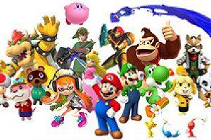 001 300x200 - フリーゲーム史上最高傑作のゲーム