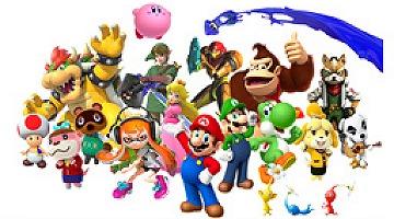 001 - フリーゲーム史上最高傑作のゲーム
