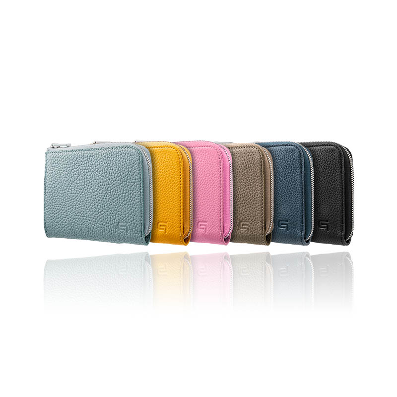 04050928 5ca6a14146726 - 【朗報】小島秀夫が財布を販売!