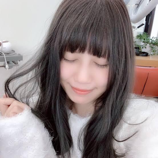 1XKVP4W - 【悲報】笹木咲さん、マリカ8DXで一位とれるまで終わりまてん→6時間以上の生配信になってしまう