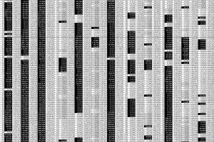 CyYQ6sQ 300x200 - Nintendo Switchファミリーの国内販売台数1,000万台突破!!!!