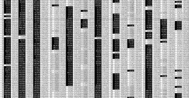 CyYQ6sQ 384x200 - Nintendo Switchファミリーの国内販売台数1,000万台突破!!!!