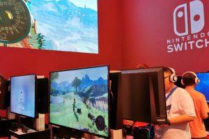 NmBX9q0m 300x200 - 任天堂「3DSで展開していたタイトルをSwitchで出していく」