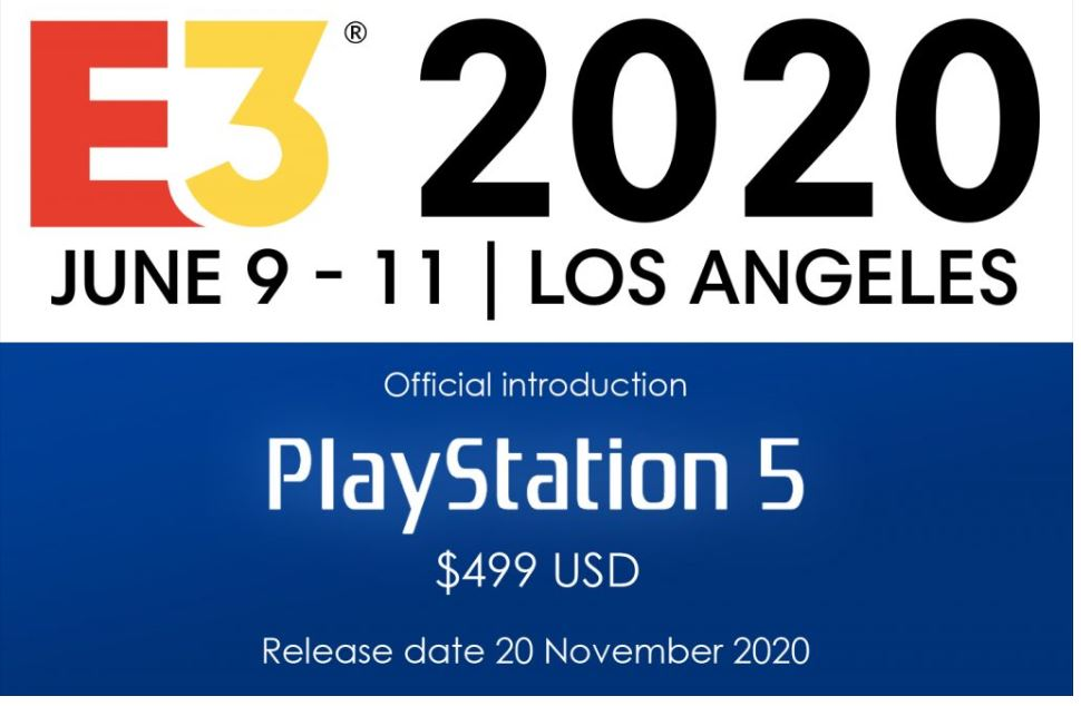 NvBVe8g - PS5の発売日と価格ガチお漏らしきたー!