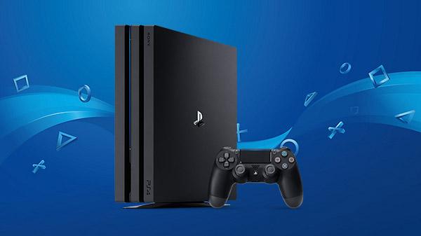 PS4 Sales 10 30 19 - 『プレイステーション4』、1億280万台に到達! 日本以外で絶好調な模様