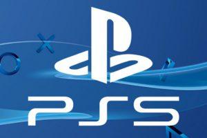 PS5 1 1 768x432 300x200 - PS5の発売日と価格ガチお漏らしきたー!