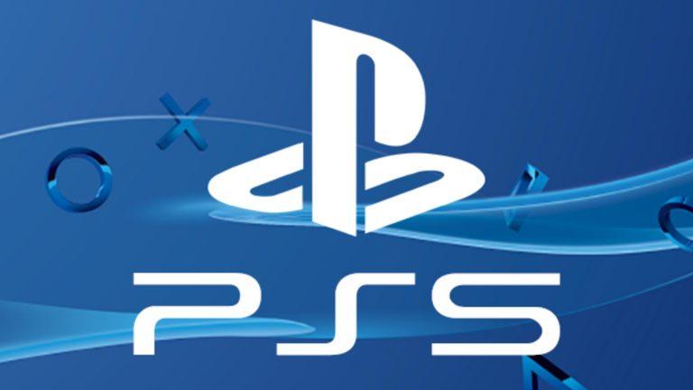 PS5 1 1 768x432 - PS5の発売日と価格ガチお漏らしきたー!