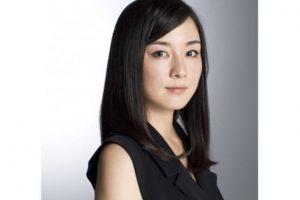 bwrjpER 300x200 - 「ティファの声優を変えろ!」女優の伊藤歩さんを脅迫した男女を逮捕