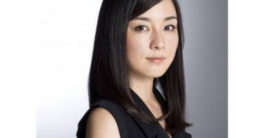 bwrjpER 384x200 - 「ティファの声優を変えろ!」女優の伊藤歩さんを脅迫した男女を逮捕