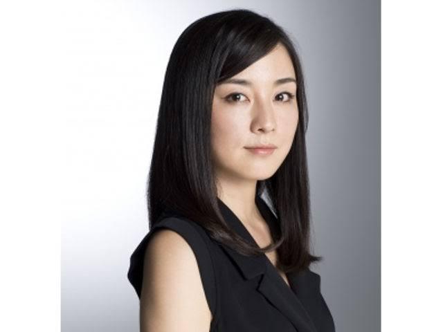 bwrjpER - 「ティファの声優を変えろ!」女優の伊藤歩さんを脅迫した男女を逮捕