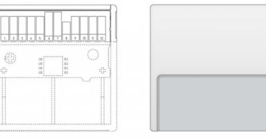 dims 1 384x200 - プレイステーション5は内蔵SSDが専用設計に?vitaの悲劇再び