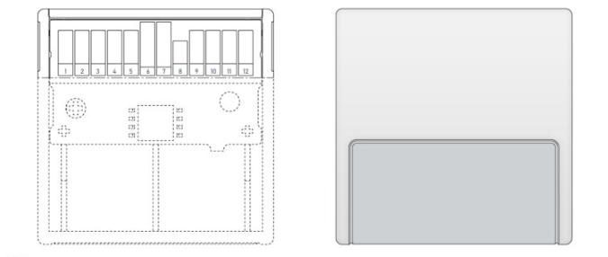 dims 1 - プレイステーション5は内蔵SSDが専用設計に?vitaの悲劇再び
