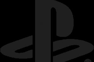 dims 300x200 - コーエーテクモゲームス「PS5はロードが爆速過ぎてわざわざ休憩タイムを挟まないといけないほどヤバイ。」
