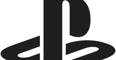 dims 384x200 - コーエーテクモゲームス「PS5はロードが爆速過ぎてわざわざ休憩タイムを挟まないといけないほどヤバイ。」