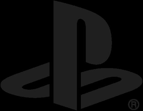 dims - コーエーテクモゲームス「PS5はロードが爆速過ぎてわざわざ休憩タイムを挟まないといけないほどヤバイ。」