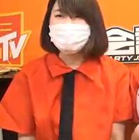 g9u5gDk 199x200 - 【悲報】笹木咲さん、マリカ8DXで一位とれるまで終わりまてん→6時間以上の生配信になってしまう