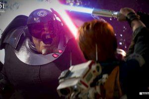 sw 300x200 - 朗報、Star Wars Jedi: Fallen Order、レビューサイトで軒並み好評価を叩き出す