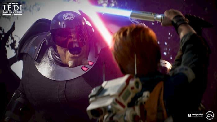 sw - 朗報、Star Wars Jedi: Fallen Order、レビューサイトで軒並み好評価を叩き出す