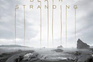 y 5dce1c1137690 300x200 - DEATH STRANDING(デス・ストランディング) 2週目37382本(累計 22万3291本)