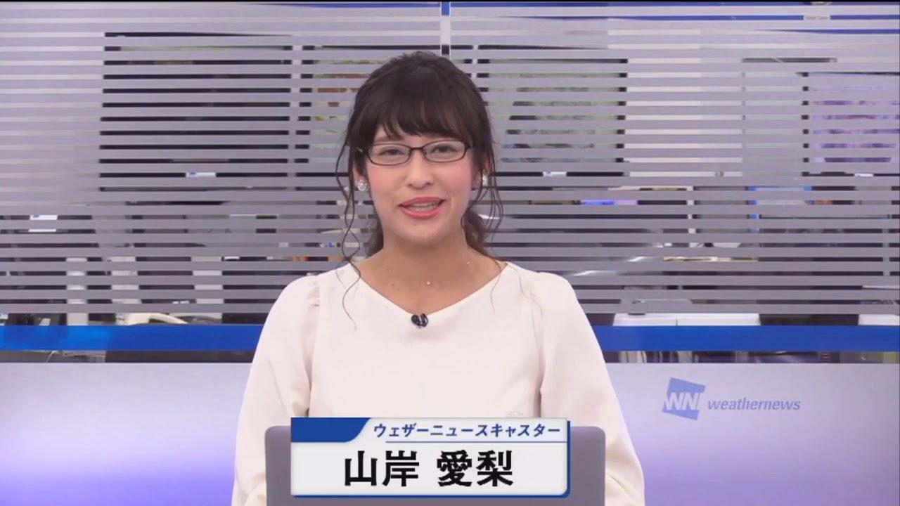 1uqvdBs - 【朗報】人気Vtuberのスパチャ(投げ銭)ランキングが凄い、嫉妬不可避
