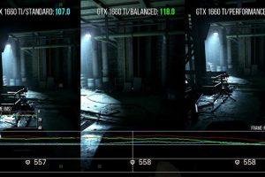 3epzj 5mbho 300x200 - Microsoftさん、Xbox Series Xで搭載されるAMD純正Naviより高性能で高機能なGPUを開発