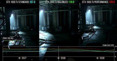 3epzj 5mbho 384x200 - Microsoftさん、Xbox Series Xで搭載されるAMD純正Naviより高性能で高機能なGPUを開発
