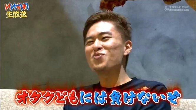 CqRO75WUsAAEwx0 - 日本のプロゲーマーってFPSRTSから逃げてるよな