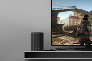 EAMSxwyVUAEOPJz 300x200 - 【悲報】PS5もタワー型になる可能性が出てきた模様…