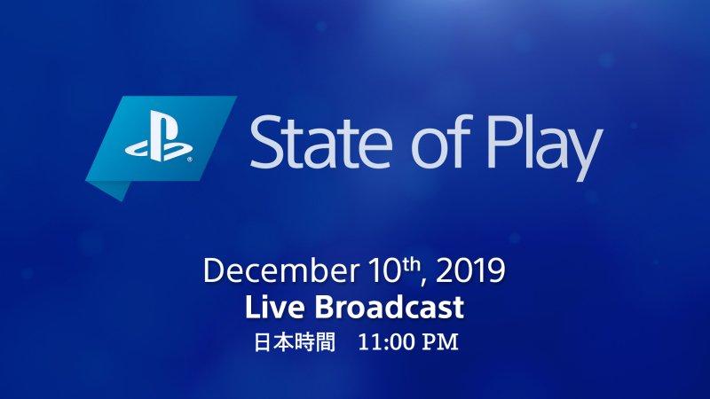 ELGv NKU0AACdcP - PS4って12月何して遊ぶの?