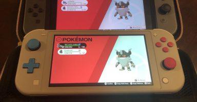 ELWW77ZUUAAdfTM 384x200 - 3DSを一万円値下げします←何で最初から15000円で売らなかったの?