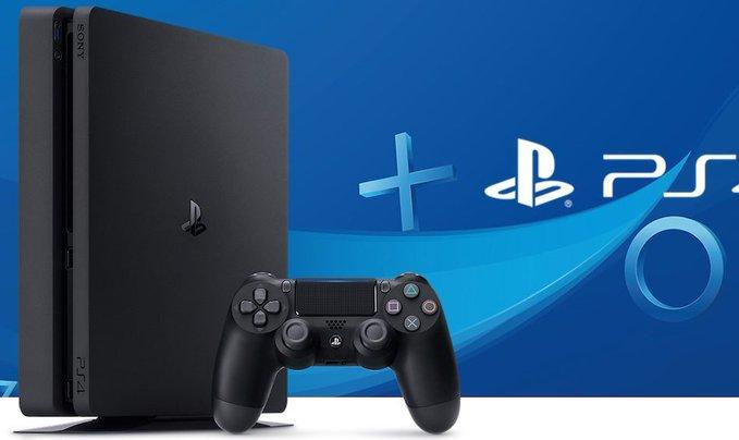 F0d5imrx - アナリスト「PS5の性能はPCを上回る」