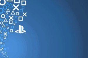 PS store 1 e1489055459690 300x200 - 【PS5】ソニー独自開発 超高速ReRAM SSDを発表