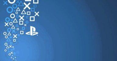 PS store 1 e1489055459690 384x200 - 【PS5】ソニー独自開発 超高速ReRAM SSDを発表