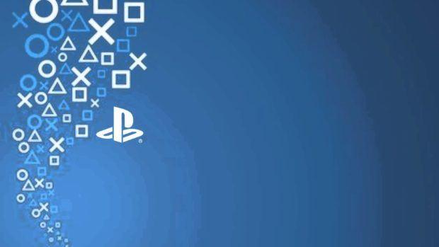 PS store 1 e1489055459690 - 【PS5】ソニー独自開発 超高速ReRAM SSDを発表