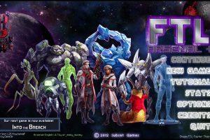 Z5BGUHl 300x200 - 【乞食速報】Epic Gamesストアで神ゲーFaster Than Lightが無料!!!