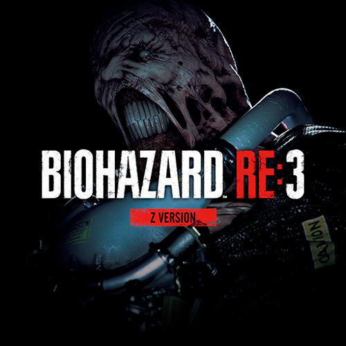 biohazard re3 hatubai kettei resistance 4 - 【悲報】バイオハザード3リメイク、発表されるも改悪が酷すぎて炎上