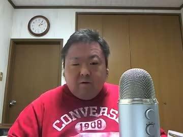 dotup.org2008752 - ロジクールのUSBコンデンサーマイク『Yeti』が凄い 4つの録音パターンに切り替え可能!