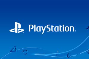 playstation logo ds1 1340x1340 1 300x200 - SIE吉田「PS5程のソフト開発が簡単なハードは見たことがない」と断言する