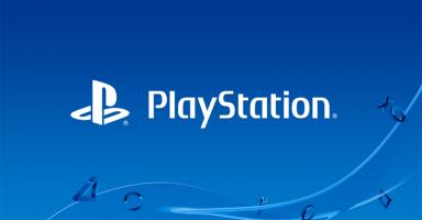 playstation logo ds1 1340x1340 1 384x200 - SIE吉田「PS5程のソフト開発が簡単なハードは見たことがない」と断言する