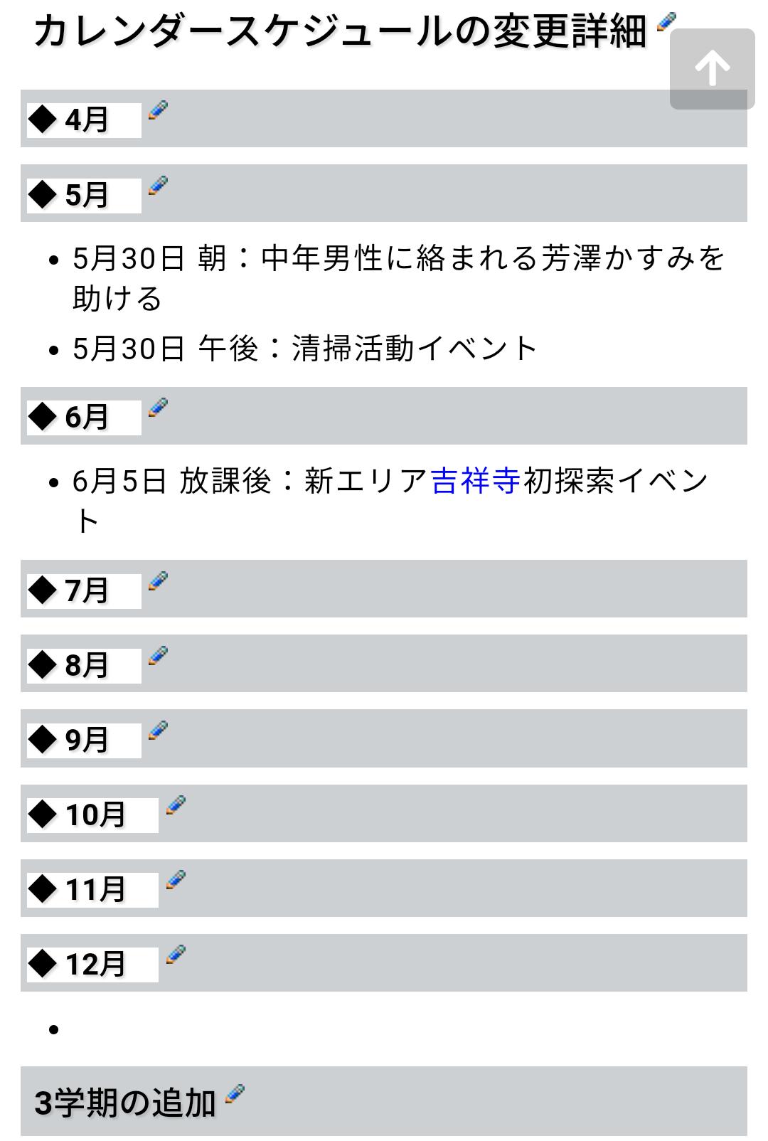 u8ZYQXF - 【49%OFF】PS4『ペルソナ5R』定価9680円→4999円