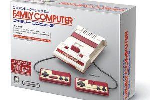 ynDA17FY 300x200 - 逆に今やっても面白いファミコンソフトってなんかあるのか?