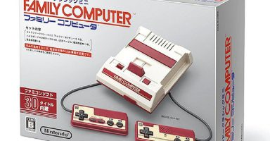 ynDA17FY 384x200 - 逆に今やっても面白いファミコンソフトってなんかあるのか?