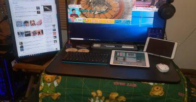 1 19 384x200 - 【速報】PCおじさんが発狂するワード 「そのPCでやる事はゲームwww」に決定する