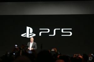 1 2 300x200 - 【悲報】PS5、お値段たったの5万4999円