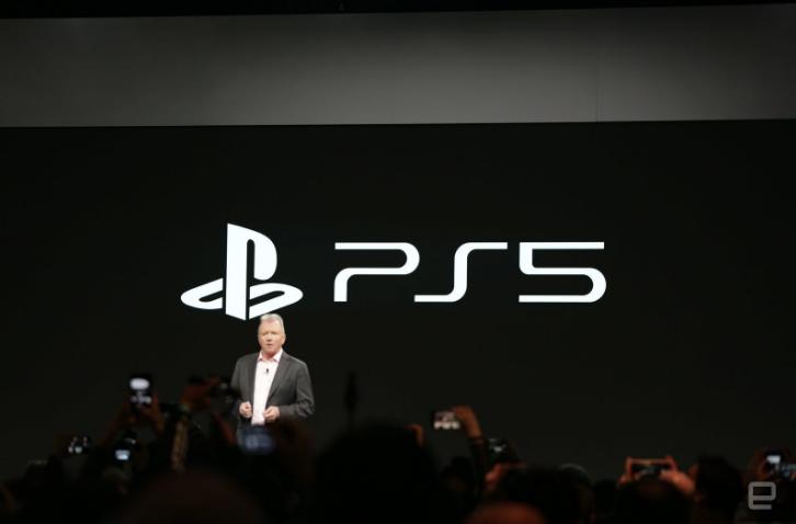 1 2 - 【悲報】PS5、お値段たったの5万4999円