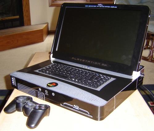 1 4 - 【速報】ソニー「世界よ、我々は新しいノートPCのブランド発表するぞ」
