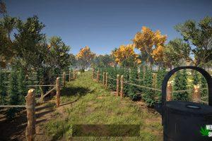 1 9 300x200 - ○○農家シミュレーター『Weed Farmer Simulator』が爆誕! おまえらのノウハウを発揮しろー