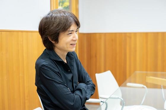 2 29 - 【腐った業界】 任天堂はTGSから出禁を喰らっていた事実が判明