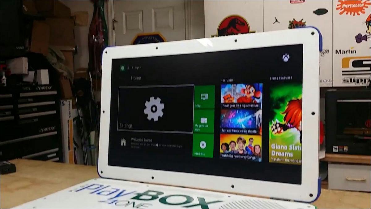 4 1 - 【速報】ソニー「世界よ、我々は新しいノートPCのブランド発表するぞ」